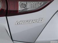 2018  Mazda3 Sport GX | Photo 37