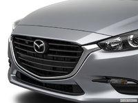 2018  Mazda3 Sport GX | Photo 44