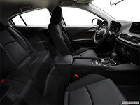 2018  Mazda3 Sport GX | Photo 45