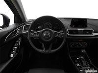 2018  Mazda3 Sport GX | Photo 47