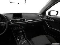 2018  Mazda3 Sport GX | Photo 48