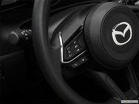 2018  Mazda3 Sport GX | Photo 49