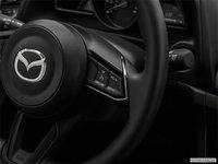 2018  Mazda3 Sport GX | Photo 50