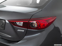 2018  Mazda3 GS | Photo 6