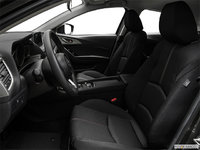 2018  Mazda3 GS | Photo 11
