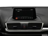 2018  Mazda3 GS | Photo 13
