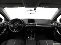2018  Mazda3 GS | Photo 14