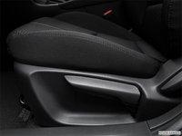 2018  Mazda3 GS | Photo 19