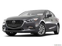 2018  Mazda3 GS | Photo 25
