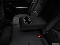 2018  Mazda3 GS | Photo 41
