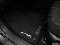 2018  Mazda3 GS | Photo 42