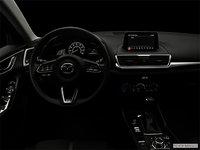 2018  Mazda3 GS | Photo 45
