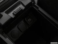 2018  Mazda3 GS | Photo 46