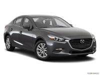 2018  Mazda3 GS | Photo 48