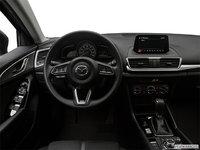 2018  Mazda3 GS | Photo 52