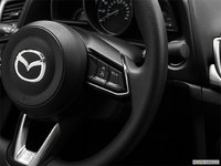 2018  Mazda3 GS | Photo 55