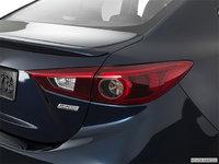 2018  Mazda3 GT | Photo 6