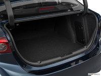 2018  Mazda3 GT | Photo 9