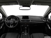 2018  Mazda3 GT | Photo 14