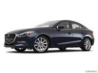 2018  Mazda3 GT | Photo 33