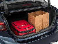 2018  Mazda3 GT | Photo 35