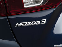 2018  Mazda3 GT | Photo 43