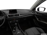 2018  Mazda3 GT | Photo 57