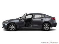2018  Mazda3 GX   Photo 1