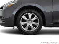 2018  Mazda3 GX   Photo 4