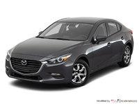 2018  Mazda3 GX   Photo 8