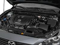 2018  Mazda3 GX   Photo 10