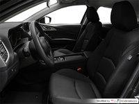 2018  Mazda3 GX   Photo 11