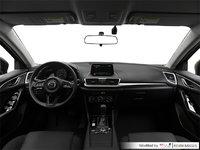 2018  Mazda3 GX   Photo 14