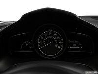 2018  Mazda3 GX   Photo 15