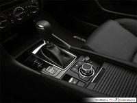 2018  Mazda3 GX   Photo 19