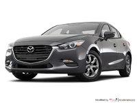 2018  Mazda3 GX   Photo 21