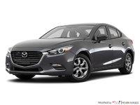 2018  Mazda3 GX   Photo 22