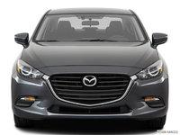 2018  Mazda3 GX   Photo 24