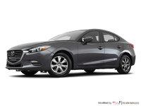 2018  Mazda3 GX   Photo 26