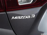 2018  Mazda3 GX   Photo 30