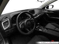2018  Mazda3 GX   Photo 33