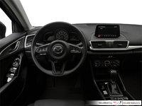 2018  Mazda3 GX   Photo 34