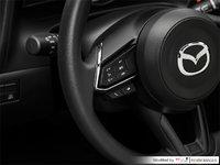 2018  Mazda3 GX   Photo 36
