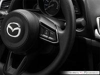 2018  Mazda3 GX   Photo 37