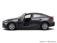 2018  Mazda3 SE | Photo 1