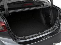 2018  Mazda3 SE | Photo 7