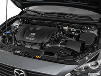 2018  Mazda3 SE | Photo 8