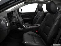 2018  Mazda3 SE | Photo 9