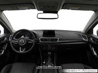 2018  Mazda3 SE | Photo 11