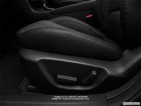 2018  Mazda3 SE | Photo 14